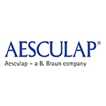 Aesculap AG