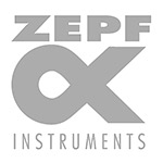 ZEPF MEDICAL INSTRUMENTS GMBH