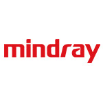 Mindray Medical Germany GmbH