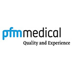 pfm medical ag